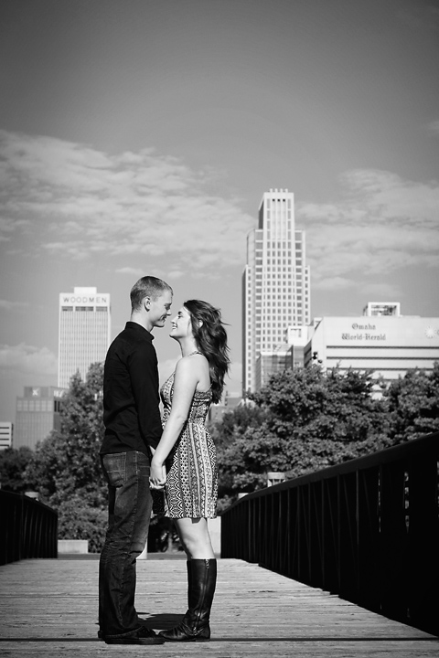 L.o.v.e. By Lacy Marie Photography in Omaha NE