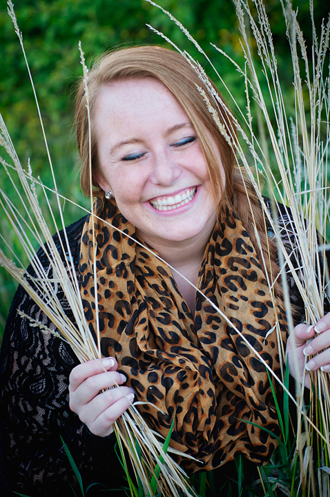 {Flash Back to 2013} by Lacy Marie Photography in Omaha NE