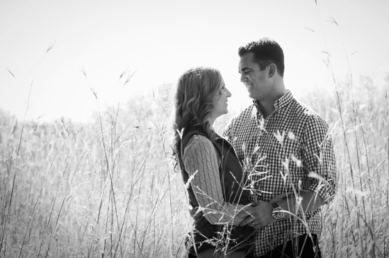 {You and Me} by Lacy Marie Photography in Omaha NE