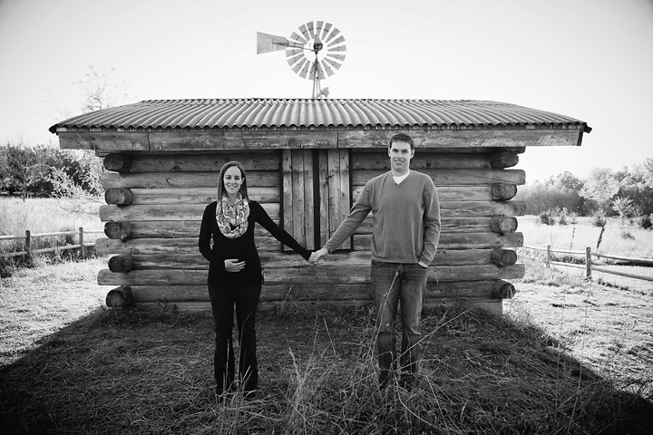 {Tax Deductions} by Lacy Marie Photography in Omaha NE, shot by Lindsey Lulla