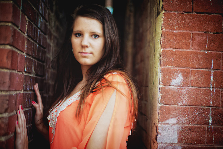 {Rachel's Senior Session} by Lacy Marie Photography in Omaha