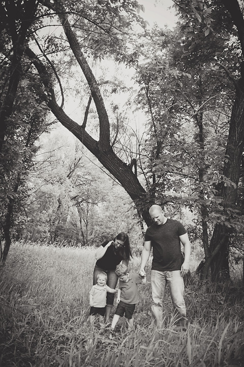 {happy together} Family Session, by Lacy Marie Photography in Omaha NE