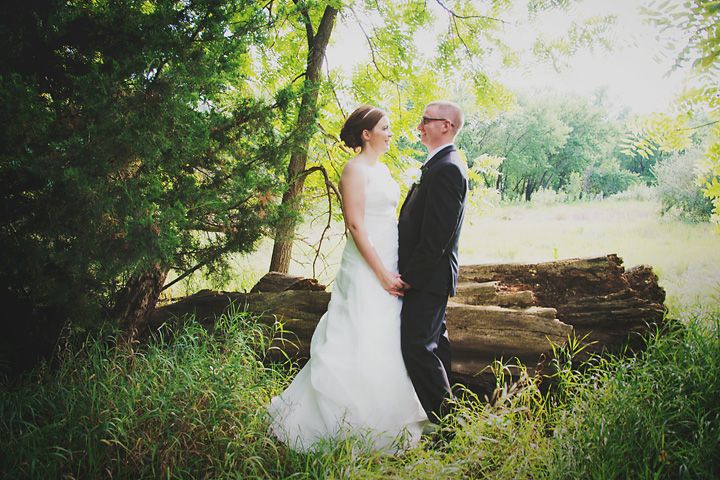 {Wedding Day with Val & Ryan} by Lacy Marie Photography in Omaha NE