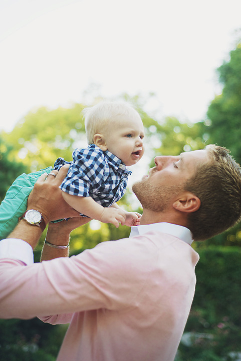 { Family } by Lacy Marie Photography in Omaha NE