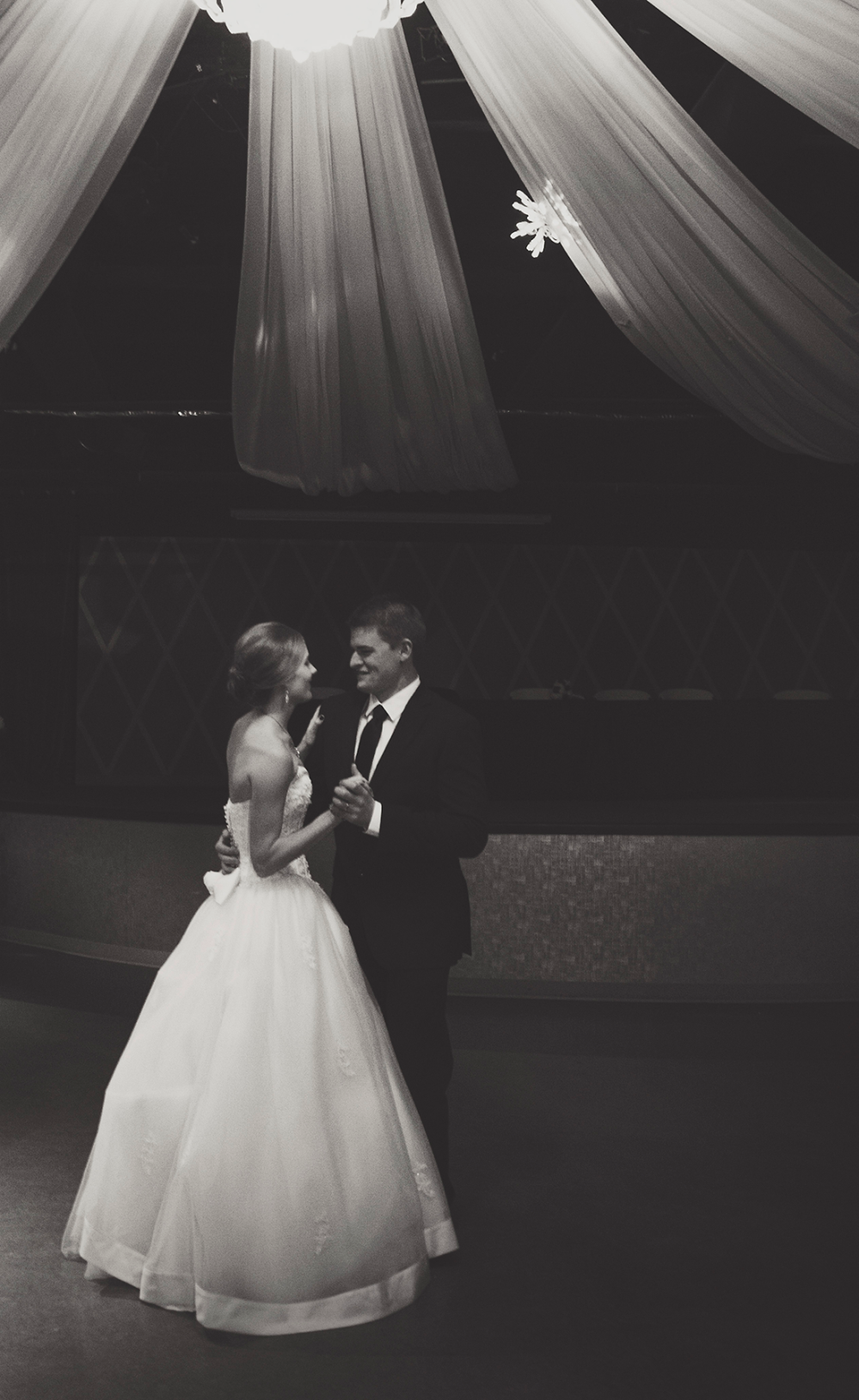 {Kelsey & Tyler} - Wedding Day, by Lacy Marie Photography Omaha NE