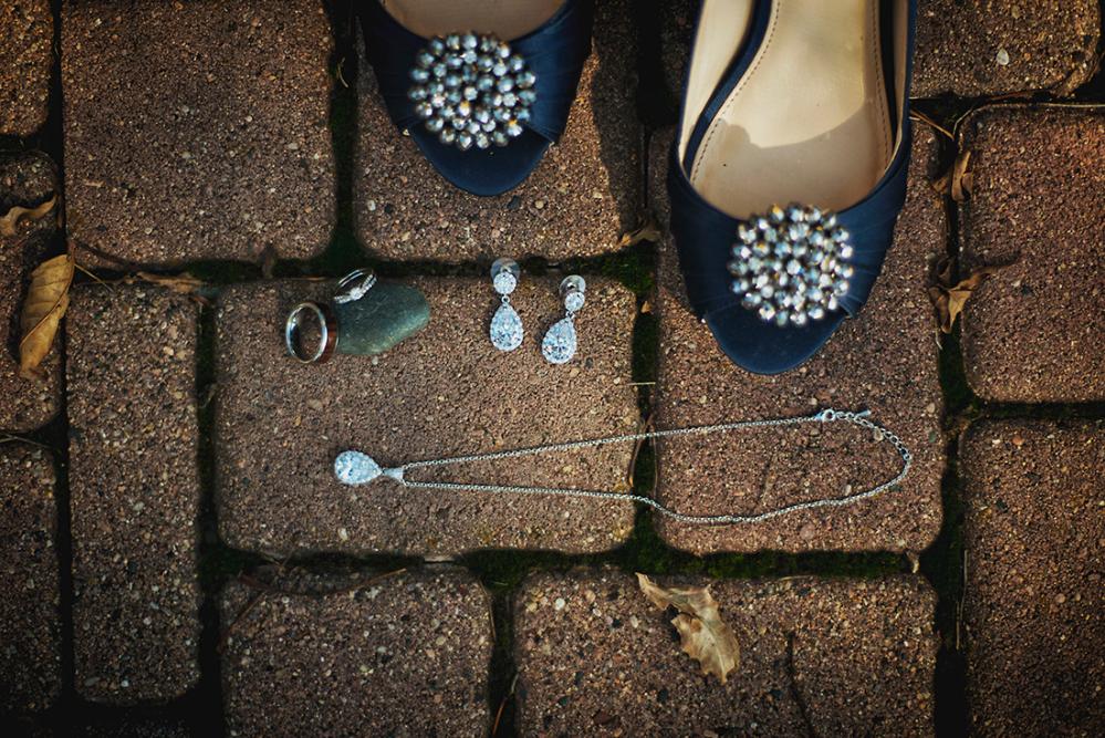 Rachael & Caleb - {Wedding Photography} by Lacy Marie Photography in Omaha NE. www.lacymariephotography.com