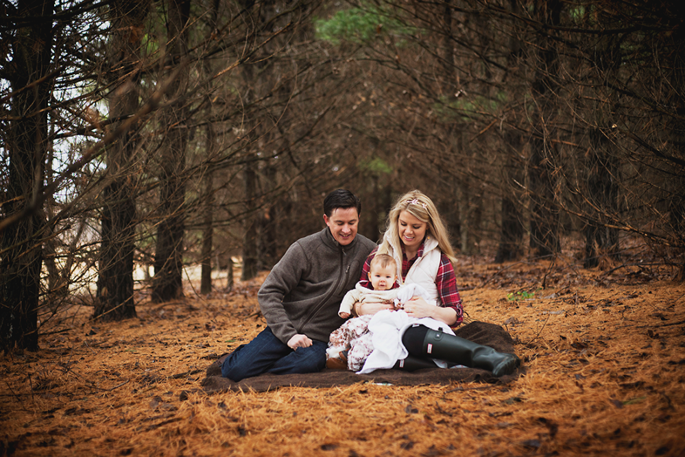 {Family Shoot} by Lacy Marie Photography in Omaha NE www.lacymariephotography.com