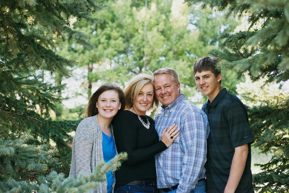 {Family Shoot} with Lacy Marie Photography in Omaha NE. www.lacymariephotography.com