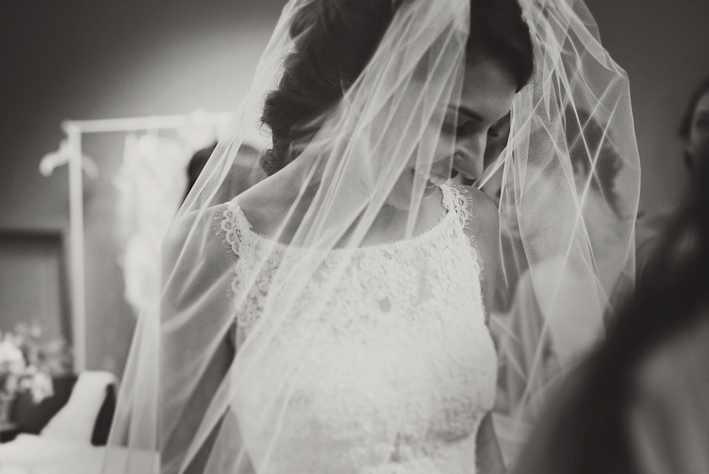 {Wedding Photography} by Lacy Marie Photography in Omaha NE www.lacymariephotography.com
