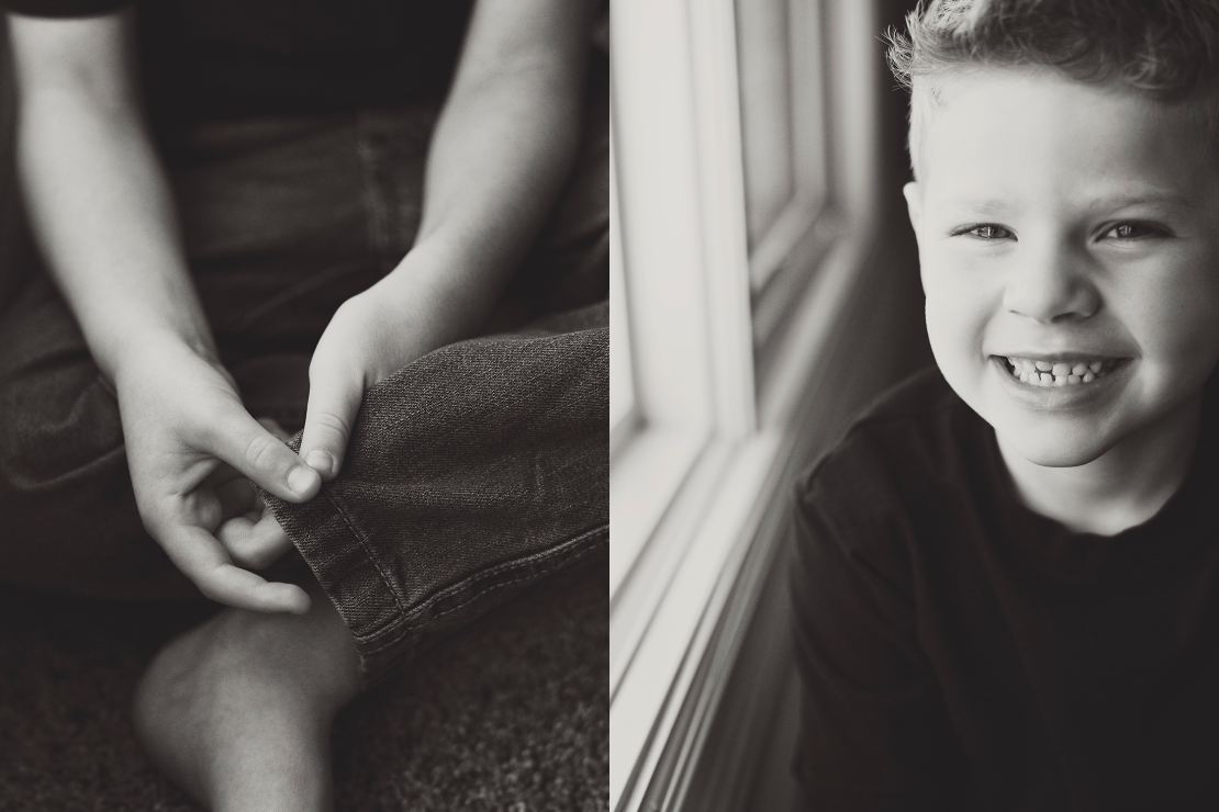{Family Photo Shoot} with Lacy Marie Photography in Omaha NE. www.lacymariephotography.com