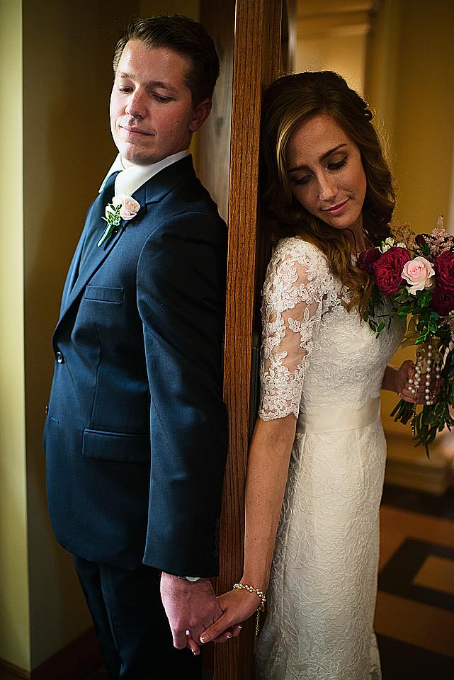 Wedding2017.lmp.95